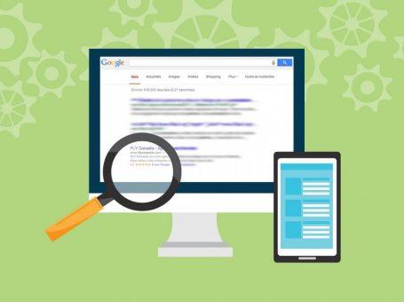 افزایش طول توضیحات متا در نتایج گوگل