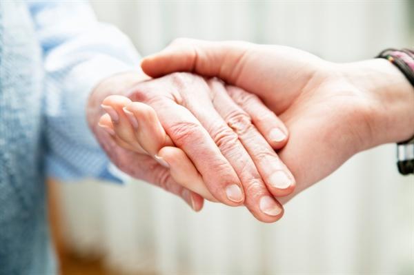 ویژگی های مهمی که خانه سالمندان باید داشته باشد