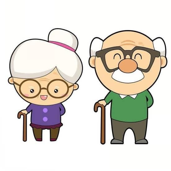 ویژگی خانه سالمندان خوب