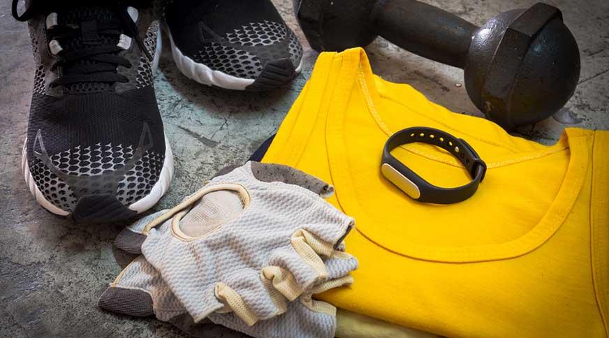 مهمترین خصوصیات لباس ورزشی | ویژگی های لباس ورزشی مناسب