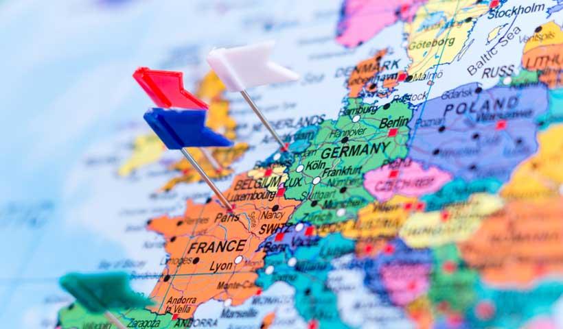 مهاجرت به اروپا|سرمایه گذاری در اروپا|اقامت اروپا