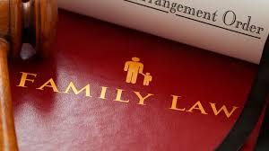 تنفیذ حکم طلاق