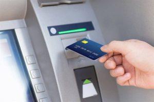 پیگیری و راه پس گرفتن پول کارت به کارت شده
