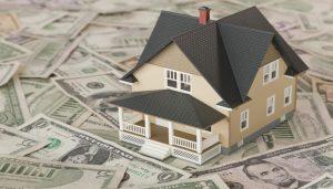 نحوه پرداخت پول در معاملات مسکن