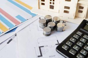آنچه در مورد قوانین شارژ ساختمان باید بدانید