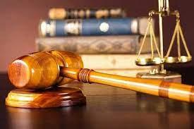 دادگاه کیفری چیست ؟انواع شکایت کیفری کدامند؟
